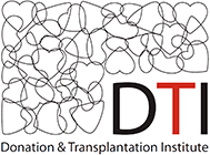 DTI-TPM Foundation