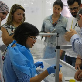 TISSUE BANKING PRACTICAL SIMULATION3